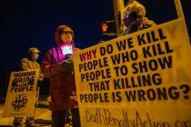 Virginia ukida smrtnu kaznu