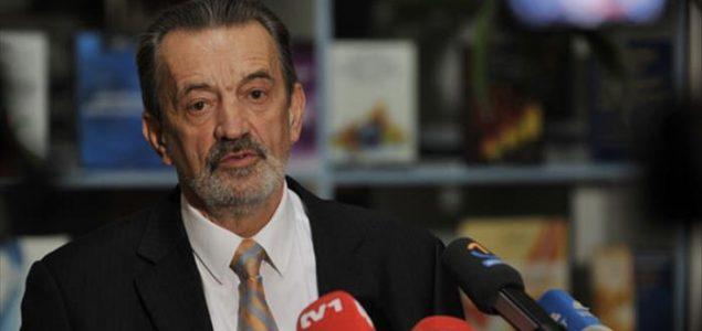 Dr. Nakaš: Građani moraju tužiti vlasti zbog vakcina, oni su odgovorni za smrt ljudi