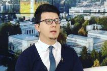 Amel Petrović: IMEP (Program osnaživanja nezavisnih medija) je pomogao medijima koji su bili pred gašenje