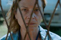 'Quo vadis, Aida?': Film o genocidu u Srebrenici ušao u uži izbor za Oscara