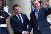 EU i njen turski izazov