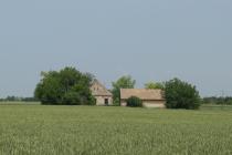 Režimska i agrarna mafija protiv poljoprivrednih proizvođača