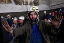 Potpisan sporazum: Deblokada računa rudnika i isplata plaća rudarima