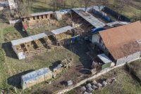 Dokazi o nelegalnim azilima u Zenici, inspekcija se ipak pokrenula?