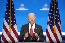 Biden uvjeravao američke saveznike da će preokrenuti Trumpovo naslijeđe