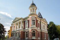 Olimpijski muzej u Sarajevu evocira duh Olimpijade
