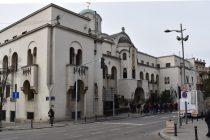 U Srbiji ništa novo: I novi patrijarh po meri vlasti