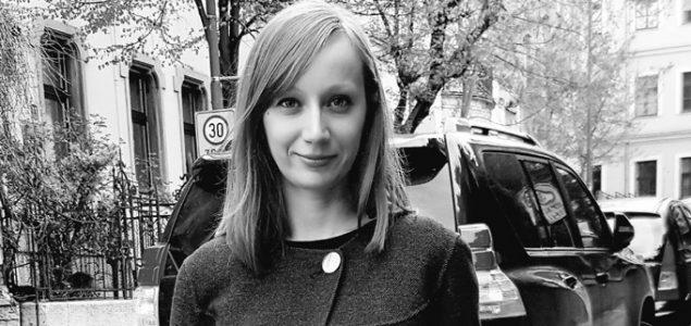 Lejla Gačanica: Naše se društvo suočava s otvorenim poricanjem i odobravanjem počinjenih zločina