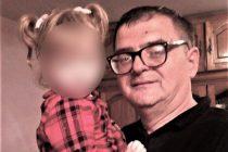 SLUČAJ EDIN ČIZMIĆ: Sarajliji sud iz Pazara, odakle mu je preminula supruga, želi da oduzme kćerkicu