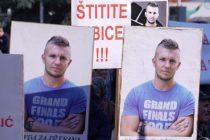 Sud BiH produžio pritvor uhapšenima u slučaju Memić