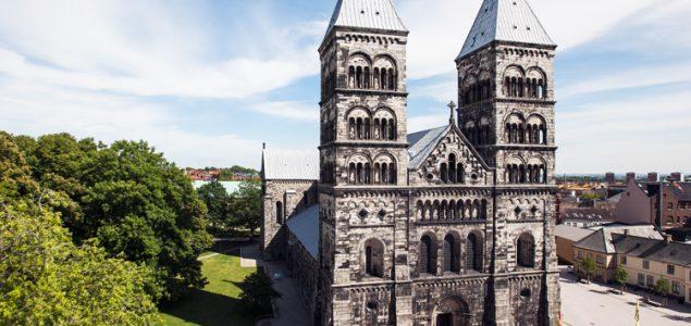 Stvarna uloga crkve