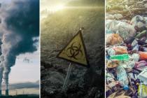 Znanstvenici upozorili: Čovječanstvo srlja u užasnu budućnost koju podcjenjuje