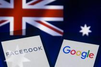 Australija nastavlja borbu protiv Facebooka zbog medija