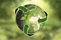 Pandemija korone nije narušila europski Zeleni plan, sad je jači
