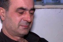 Besima Borić: Čega se stidi ovaj časni čovjek?
