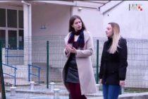 Zatvorenost je neuspjeh Hrvatske