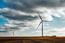 Danska gradi 'zeleni' otok koji će proizvoditi energiju od vjetra