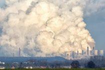 Zbog zagađenja uzrokovanog fosilnim gorivom u 2018. godini umrlo osam miliona ljudi