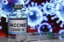 Obavezna vakcinacija i škole