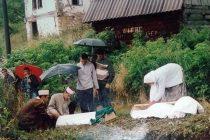 Zločin u Kukurovićima – zločincibez osude, žrtve bez pravde