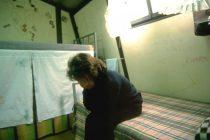 Silovanje zločin koji se nedovoljno priznaje na Zapadnom Balkanu