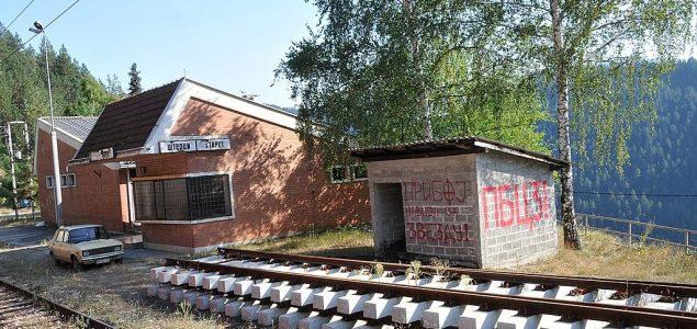 Šehić: Tomo Buzov izlazi iz voza i odlazi u smrt