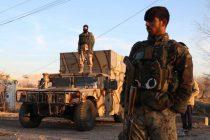 Povlačenje iz Avganistana – još jedan težak izazov Bidenove administracije