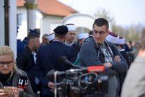 Nedžad Novalić: Moramo pobijediti nacionalističke diskurse u kojima su uvijek oni drugi krivi