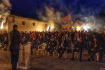Politički Tunjel: na marginama izbora u Nikšiću