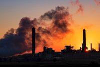 IEA: Snažno porasle emisije ugljen-dioksida