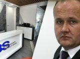 Sve po zakonu: Elvedin Dino Grabovica i BS Telecom Solutions u carstvu puke slučajnosti