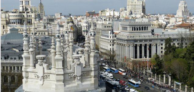 Španija će na jesen testirati četverodnevnu radnu sedmicu