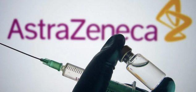 Velika Britanija: Vakcine spriječile 10.400 smrtnih slučajeva