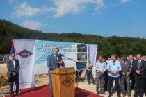 Gornji horizonti – istorijski projekat ili istorijsko izvlačenje miliona iz elektroenergetskog sektora