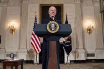 Biden povećao kvotu izbjeglica koje ove godine mogu ući u SAD