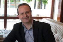 Bodo Weber: Dodatna etnoteritorijalna podjela BiH bi imala sigurnosne implikacije na cijeli region