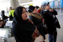 Putnici kojima je Trump zabranio ulaz u SAD ponovo mogu aplicirati za vizu