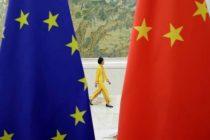Sankcije EU-Kina dovode u pitanje investicioni dogovor