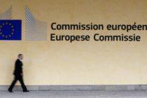 Evropska unija danas pooštrava pravila za izvoz vakcina?