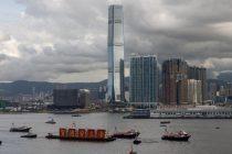 Kina teži gospodarskom rastu većem od šest posto
