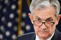 Rastuće kamate, jači dolar – i FED mora odlučiti
