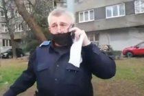 Zašto policajci ne poznaju zakonske propise o snimanju na javnoj površini?