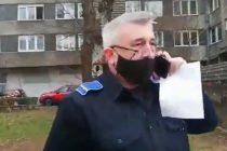 Brojne reakcije zbog hapšenja: Šta je snimila Nidžara Ahmetašević, a nije smjela?!