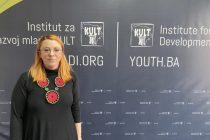 Jasmina Banjalučkić: Politička situacija kao i podjele ne ohrabruju mlade ljude da nastave živjeti u ovoj zemlji
