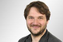 Ingar Solty: Ljevica u Njemačkoj ima budućnost