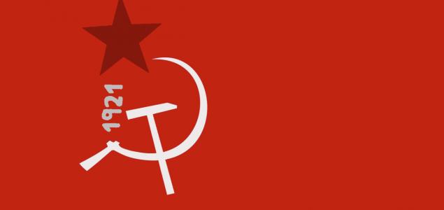 Sto godina od početka Labinske republike*