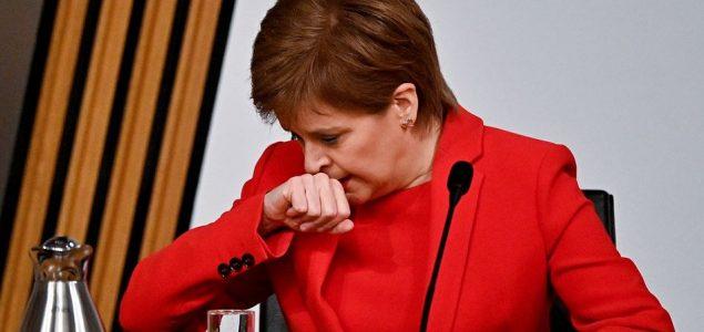 Žele li Škoti još neovisnost – i ako da, koliko?
