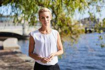 Kako će izgledati Štokholm za deset godina, gospođo Jerlmyr?