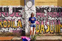 Azra Berbić: Postoji krivična odgovornost vlasti za ljude koji danas umiru od korone