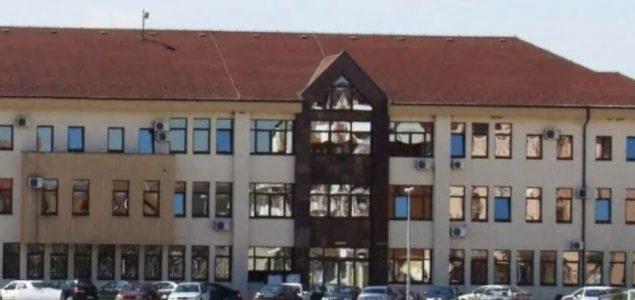 Primali mito za presude: Zbog korupcije uhapšena dvojica sudija iz Orašja i Odžaka